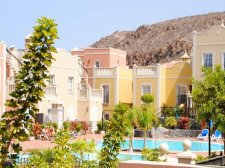 1 dormitorio, Palm Mar, Arona, Tenerife Property, Canary Islands, Spain: 149.500 €