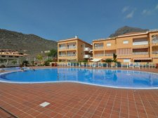 Пентхаус, Madronal de Fanabe, Adeje, Tenerife Property, Canary Islands, Spain: 330.000 €