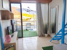 Пентхаус, Los Cristianos, Arona, Tenerife Property, Canary Islands, Spain: 125.000 €