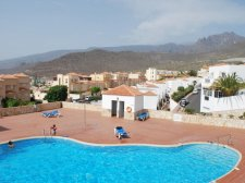 Таунхаус, Torviscas Alto, Adeje, Tenerife Property, Canary Islands, Spain: 472.500 €