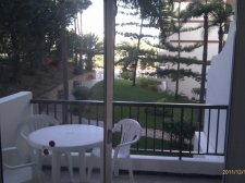 1 dormitorio, Playa de Las Americas, Arona, Tenerife Property, Canary Islands, Spain: 145.000 €