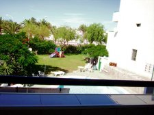 Three bedrooms, Costa del Silencio, Arona, Property for sale in Tenerife: 135 000 €