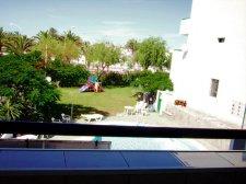 3 dormitorios, Costa del Silencio, Arona, La venta de propiedades en la isla Tenerife: 135 000 €