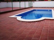 Вилла, Playa Paraiso, Adeje, Продажа недвижимости на Тенерифе 950 000 €