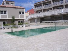 Таунхаус, Callao Salvaje, Adeje, Tenerife Property, Canary Islands, Spain: 215.000 €