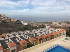 Двухкомнатная, Roque del Conde, Adeje, Tenerife Property, Canary Islands, Spain: 241.500 €