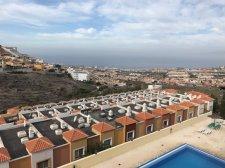 2 dormitorios, Torviscas Alto, Adeje, La venta de propiedades en la isla Tenerife: 190 000 €