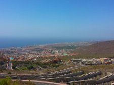 Земельный участок, Roque del Conde, Adeje, Tenerife Property, Canary Islands, Spain: 225.000 €