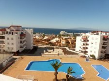Трёхкомнатная, San Eugenio Bajo, Adeje, Tenerife Property, Canary Islands, Spain: 189.000 €