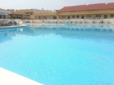 Однокомнатная, Playa Paraiso, Adeje, Продажа недвижимости на Тенерифе 119 000 €