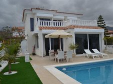 Вилла, Callao Salvaje, Adeje, Tenerife Property, Canary Islands, Spain: 882.000 €