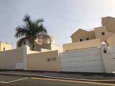Вилла, Madronal de Fanabe, Adeje, Продажа недвижимости на Тенерифе 650 000 €