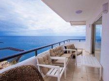 Двухкомнатная, Playa de Las Americas, Adeje, Продажа недвижимости на Тенерифе 370 500 €