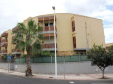 Two Bedrooms, Adeje El Galeon, Adeje, Property for sale in Tenerife: 139 000 €