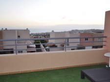 Town House, Madronal de Fanabe, Adeje, Tenerife Property, Canary Islands, Spain: 340.000 €