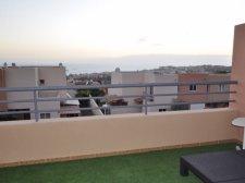 Townhouse, Madroñal del Fañabe, Adeje, La venta de propiedades en la isla Tenerife: 340 000 €
