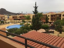 Town House, Adeje El Galeon, Adeje, Property for sale in Tenerife: