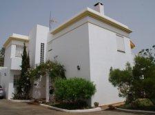 Вилла, Chayofa, Arona, Продажа недвижимости на Тенерифе 449 000 €