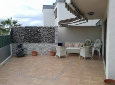 Таунхаус, Palm Mar, Arona, Продажа недвижимости на Тенерифе 395 000 €
