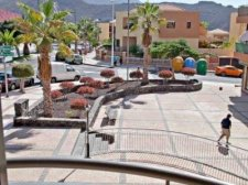 Two Bedrooms, Adeje El Galeon, Adeje, Property for sale in Tenerife: 210 000 €