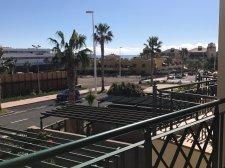 1 dormitorio, Bahia del Duque, Adeje, La venta de propiedades en la isla Tenerife: 228 000 €
