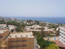 Однокомнатная, Playa de Las Americas, Adeje, Продажа недвижимости на Тенерифе 169 000 €