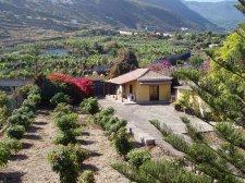 Элитный загородный дом, El Rincon, La Orotava, Продажа недвижимости на Тенерифе 1 800 000 €