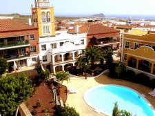 Two Bedrooms, Las Chafiras, San Miguel, Tenerife Property, Canary Islands, Spain