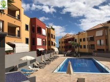 Two Bedrooms, Adeje El Galeon, Adeje, Property for sale in Tenerife: 175 000 €
