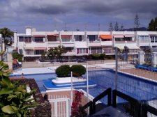 Two Bedrooms, Costa del Silencio, Arona, Property for sale in Tenerife: 139 000 €