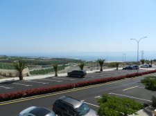 Таунхаус, Piedra Hincada, Guia de Isora, Tenerife Property, Canary Islands, Spain: 235.000 €