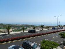 Таунхаус, Piedra Hincada, Guia de Isora, Tenerife Property, Canary Islands, Spain: 235.000 €