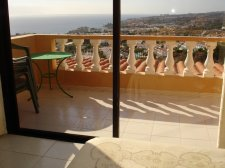 Дуплекс, San Eugenio Alto, Adeje, Tenerife Property, Canary Islands, Spain: 142.000 €