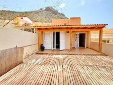 Коттедж, Roque del Conde, Adeje, Tenerife Property, Canary Islands, Spain: 249.500 €