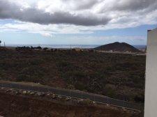 Edificio, Buzanada, Arona, La venta de propiedades en la isla Tenerife: 425 000 €