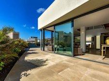 Villa de lujo, La Caleta, Adeje, La venta de propiedades en la isla Tenerife: 899 000 €