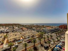 Дуплекс, Palm Mar, Arona, Tenerife Property, Canary Islands, Spain: 230.000 €