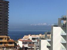 Two Bedrooms, Playa Paraiso, Adeje, Property for sale in Tenerife: