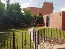 Дом, San Miguel, San Miguel