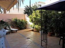 Двухкомнатная, Costa del Silencio, Arona, Tenerife Property, Canary Islands, Spain: 189.000 €