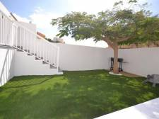 Двухкомнатная, Torviscas Alto, Adeje, Продажа недвижимости на Тенерифе 289 000 €