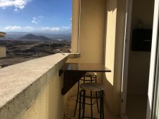 Трёхкомнатная, Los Abrigos, Granadilla, Tenerife Property, Canary Islands, Spain: 158.000 €