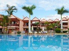 Таунхаус, Bahia del Duque, Adeje, Продажа недвижимости на Тенерифе 750 000 €