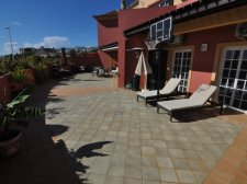Four bedrooms, Bahia del Duque, Adeje, Property for sale in Tenerife: 690 000 €