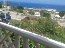 Studio, Torviscas Alto, Adeje, Property for sale in Tenerife: 108 000 €