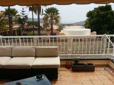 Двухкомнатная, Chayofa, Arona, Продажа недвижимости на Тенерифе 177 000 €