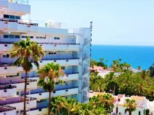 Студия, Playa de Las Americas, Adeje, Tenerife Property, Canary Islands, Spain: по запросу