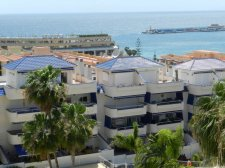 Penthouse, Los Cristianos, Arona, Property for sale in Tenerife: 450 000 €