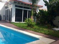 Вилла, Playa Paraiso, Adeje, Продажа недвижимости на Тенерифе 502 000 €