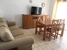 Однокомнатная, Playa Paraiso, Adeje, Продажа недвижимости на Тенерифе 147 000 €